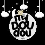 my doudou boutique